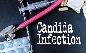 Candida restore 3