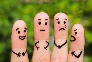 emotions restore 3