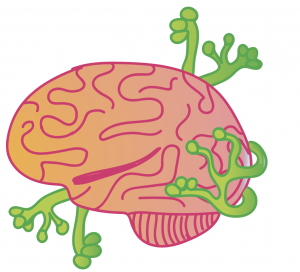 candida brain restore 3