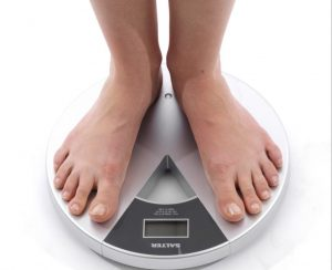 weight gain restore 3