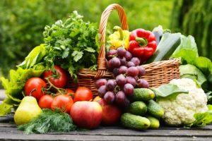 unprocessed food restore 3