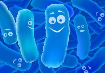 probiotics restore 3