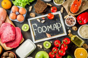low fodmap diet restore 3