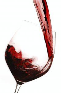wine sleeping restore 3