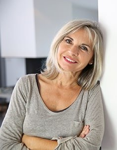 Biofilm Woman Health Protocol