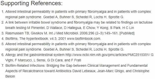 Supporting References 2